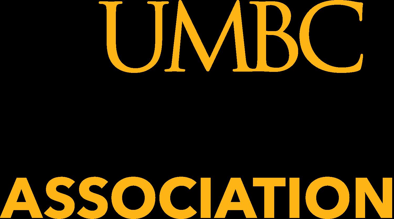 UMBC Alumni